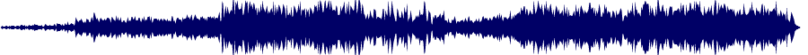 waveform of track #59605