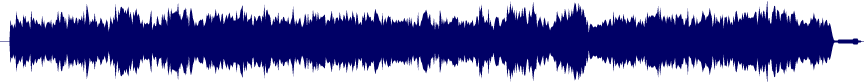 waveform of track #59610