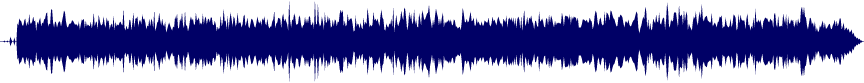 waveform of track #59616