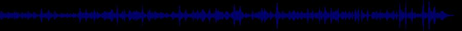 waveform of track #59618