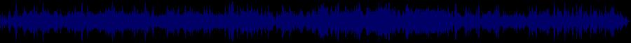 waveform of track #59623