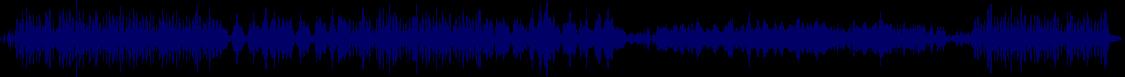 waveform of track #59646
