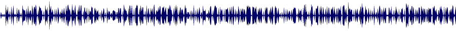 waveform of track #59647