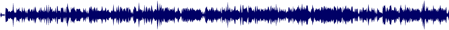 waveform of track #59648