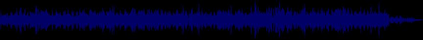 waveform of track #59653