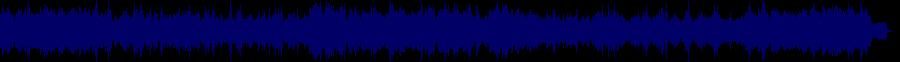 waveform of track #59658