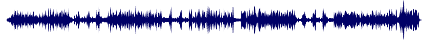 waveform of track #59667