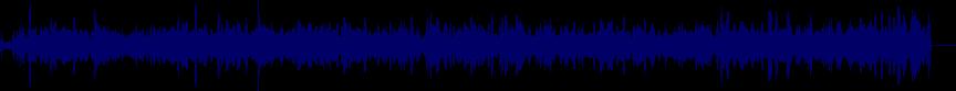 waveform of track #59669