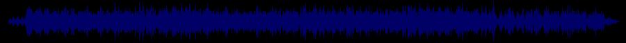 waveform of track #59690
