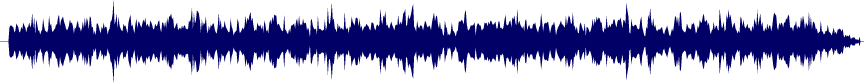 waveform of track #59739