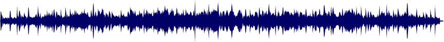 waveform of track #59740