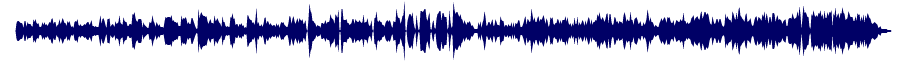 waveform of track #59741