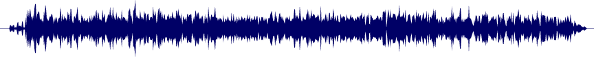 waveform of track #59742
