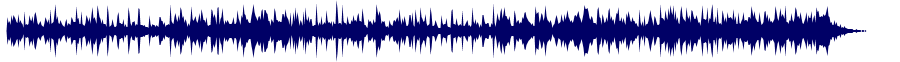 waveform of track #59745