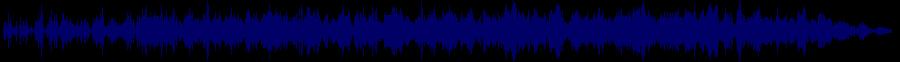 waveform of track #59755