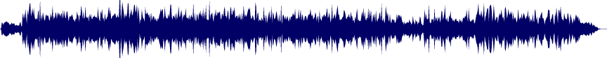 waveform of track #59760
