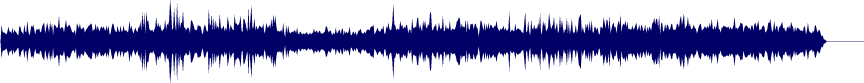 waveform of track #59770
