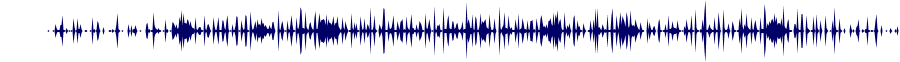 waveform of track #59778