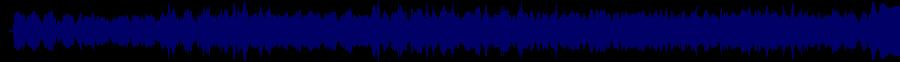 waveform of track #59793