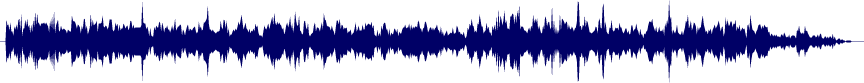 waveform of track #59803
