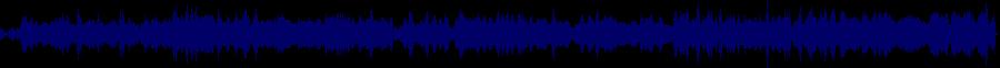 waveform of track #59817