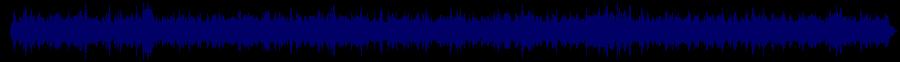 waveform of track #59829
