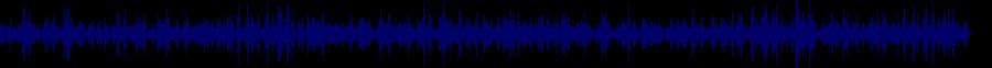 waveform of track #59840