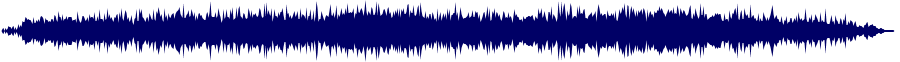 waveform of track #59847