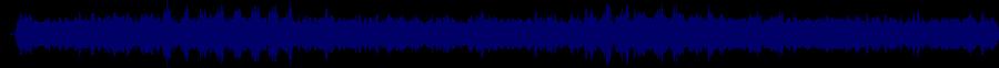 waveform of track #59860