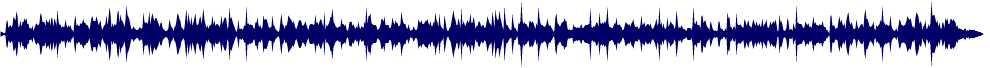 waveform of track #59861