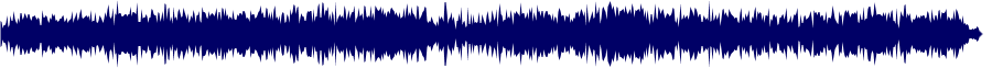 waveform of track #59868