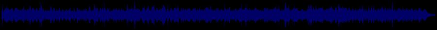 waveform of track #59875