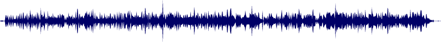 waveform of track #59882