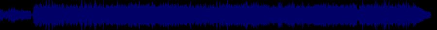 waveform of track #59895