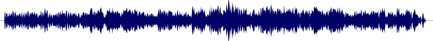 waveform of track #59902