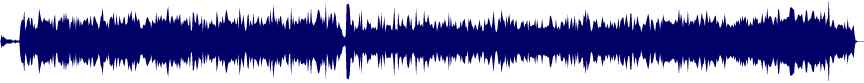 waveform of track #59910
