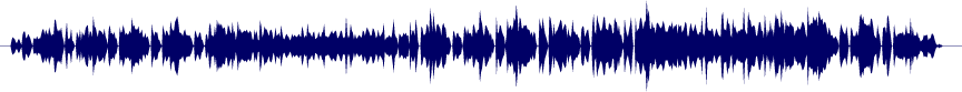 waveform of track #59919
