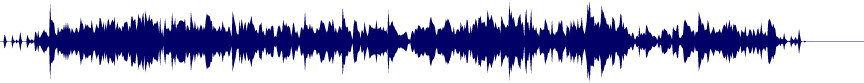 waveform of track #59924