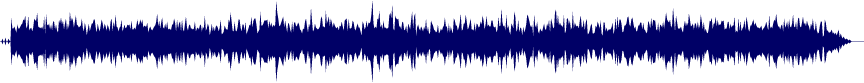 waveform of track #59926
