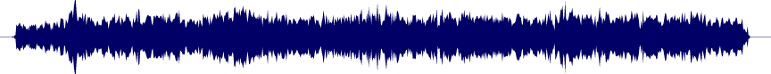 waveform of track #59939