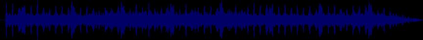 waveform of track #59942
