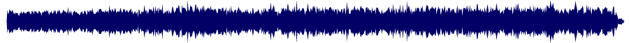 waveform of track #59945