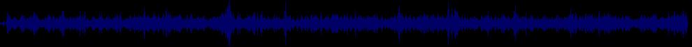 waveform of track #59949