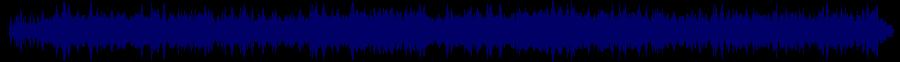 waveform of track #59950