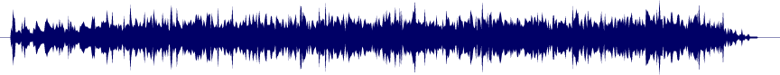 waveform of track #59952
