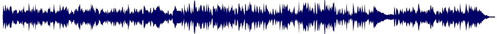waveform of track #59964