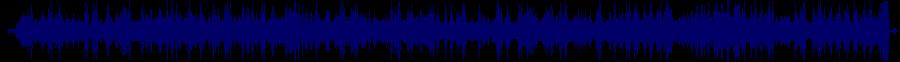 waveform of track #59990