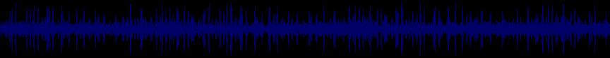 waveform of track #631