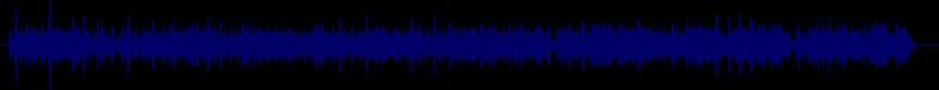 waveform of track #6046