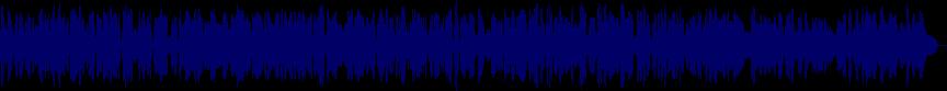 waveform of track #60027
